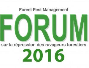 Logo_2016 crop