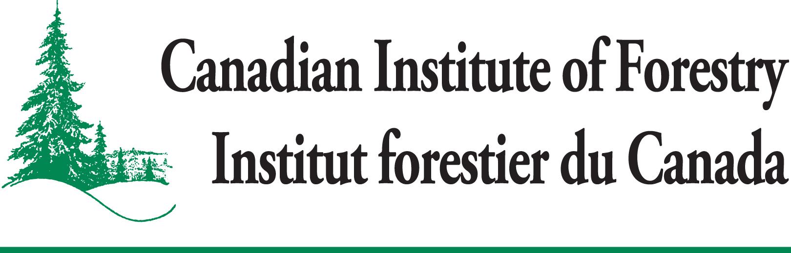 CIF_IFC_Logo_PMS_348