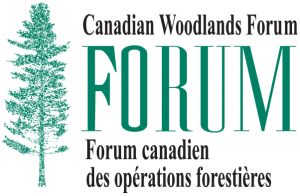 canadianwforum