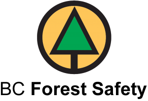 BC Forest Safety