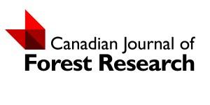 CJFR_logo