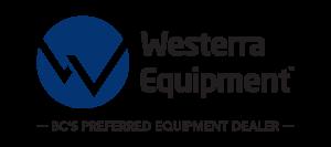 Westerra_Logo_Tagline_Vert_4c