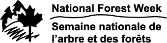 National-Forest-Week-Logo