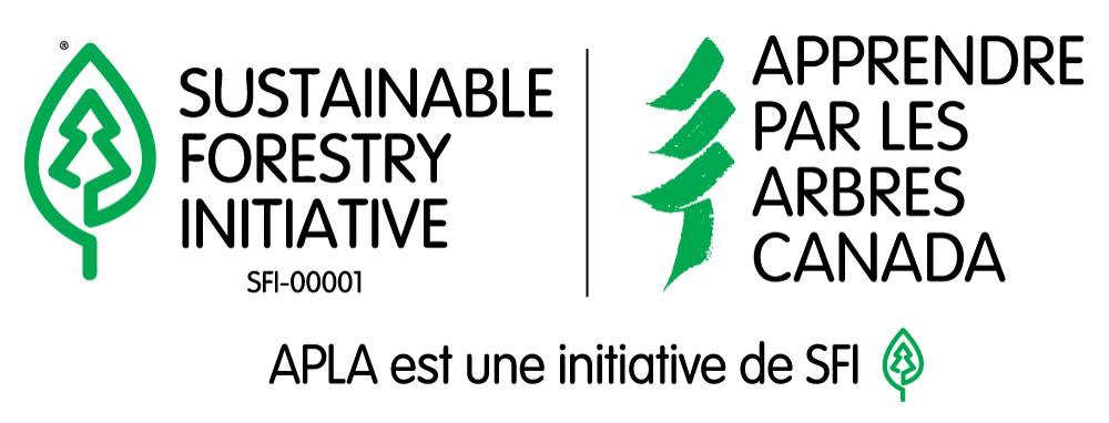 SFI_PLTC_logo_newjan2020-FRENCH-outlines