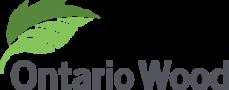 ontario-wood-logo-trans