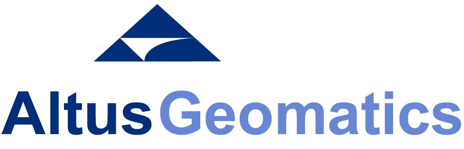 Altus-Geomatics