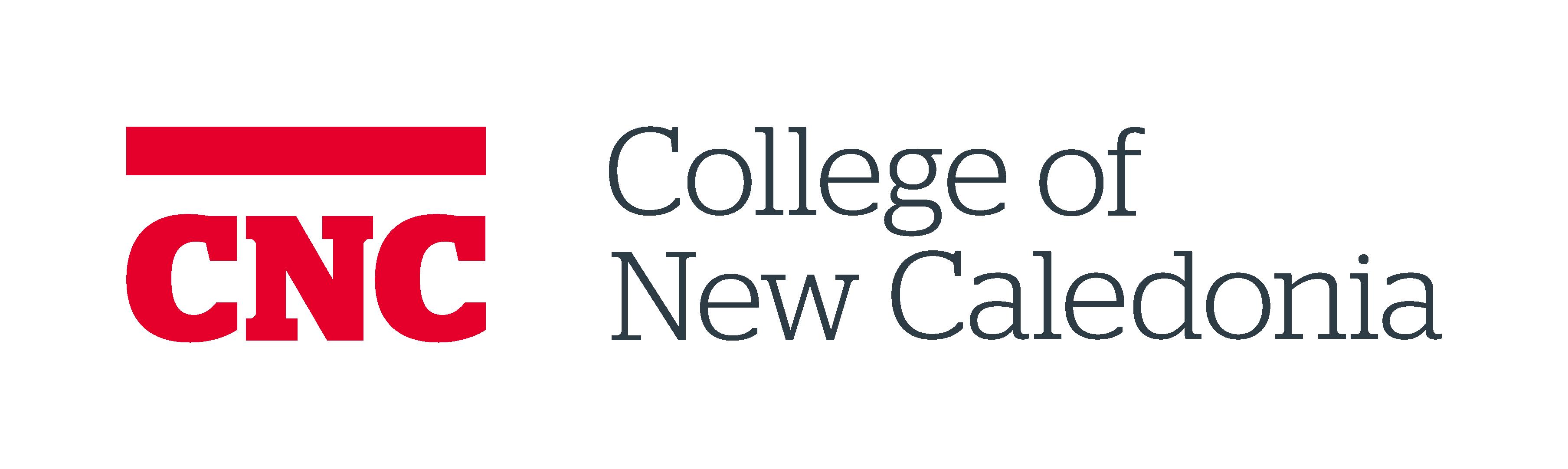 CNC_Primary-Logo-Horizontal_Colour_RGB