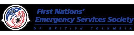 FNESS-logo1