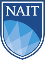 NAIT_RGB2