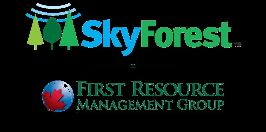 SkyForestLogo+FRMGLogo-Colour_Stacked