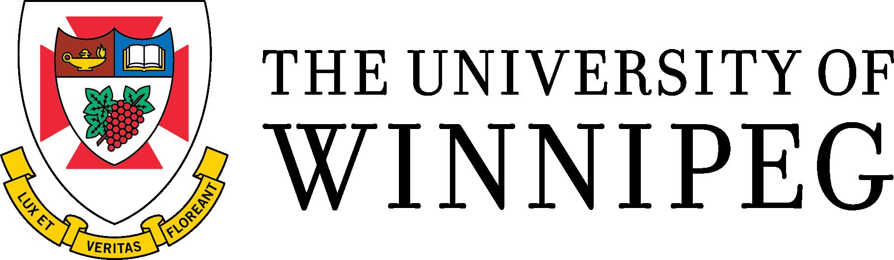 UW_left-stack_rgb-black