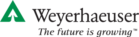 Weyerhaeuser_acfb5_450x450