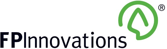 fp_innovations_logo