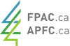 fpac-logo-2014 (1)
