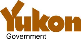 yukon-government
