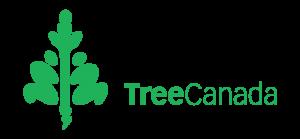 TCLogos_Green-Eng-1025x475-green