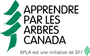 logo-2019-fr