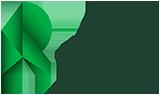logo_fr_Resolute