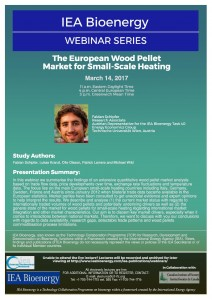 IEA Bioenergy Poster March 14 European Wood Pellet Market-page-001