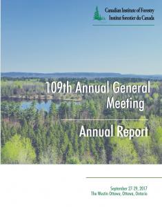 annual-report-c_24565248