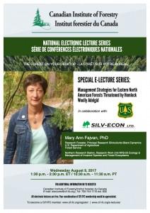 E-Lecture Poster