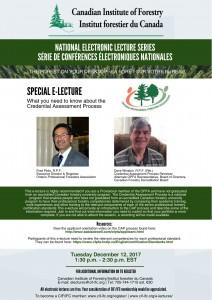E-Lecture Poster Dec 12_2017-1