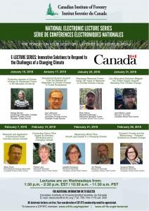 CFS E-Lecture Poster En_Fr_Winter 2018-1