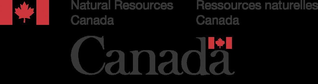 Natural Resoures Canada