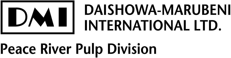 DMI PRPD logo