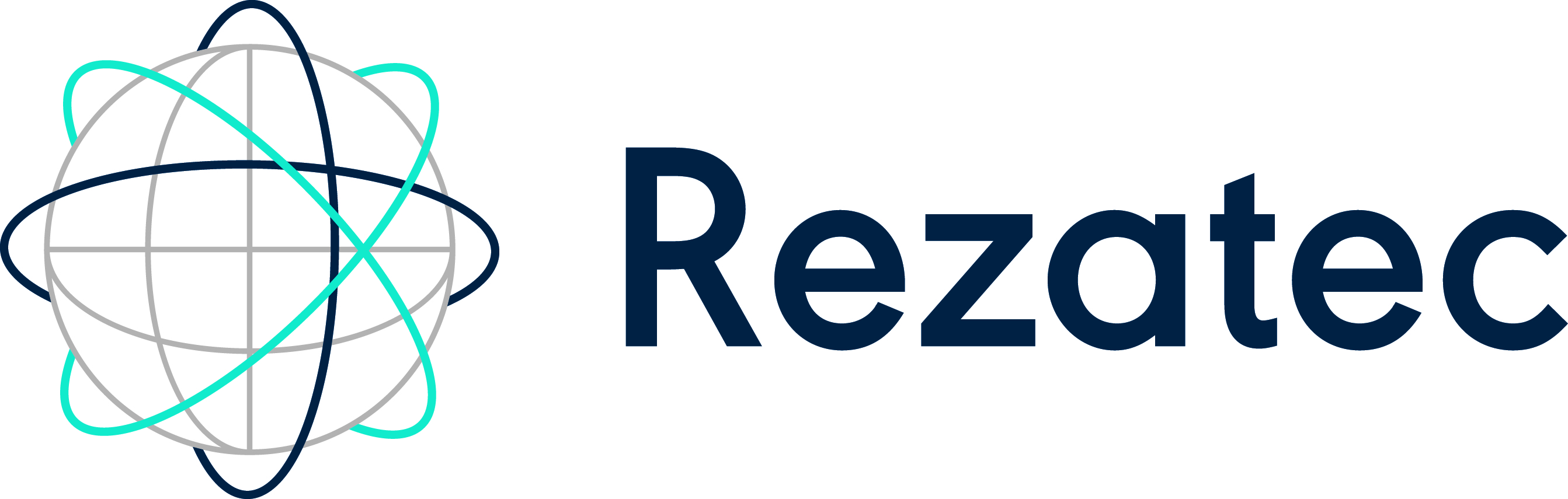 Rezatec_Logo_full_colour_CMYK