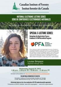 E-Lecture Poster Aug 22_2018-1