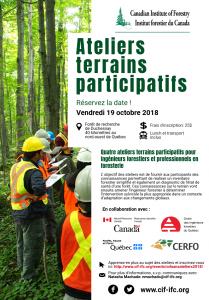 Aterliers Terrain Participatifs_oct 2018