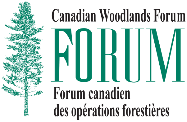canadian_woodlands_forum_logo