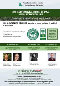 SIAQ E-Lecture Series_Nov2019_Final