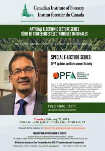 E-Lecture Poster Feb 26_2019