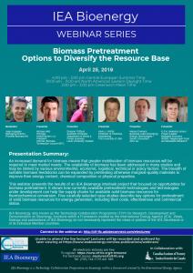 IEA Bioenergy Poster_April 2019