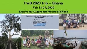CIF_SAF 2020 Ghana Trip_Poster (Nov15)