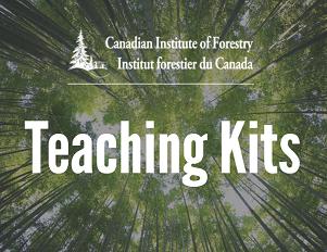 teaching kits4