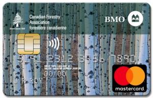 BMO Forestry Assoc Mastercard_RGB