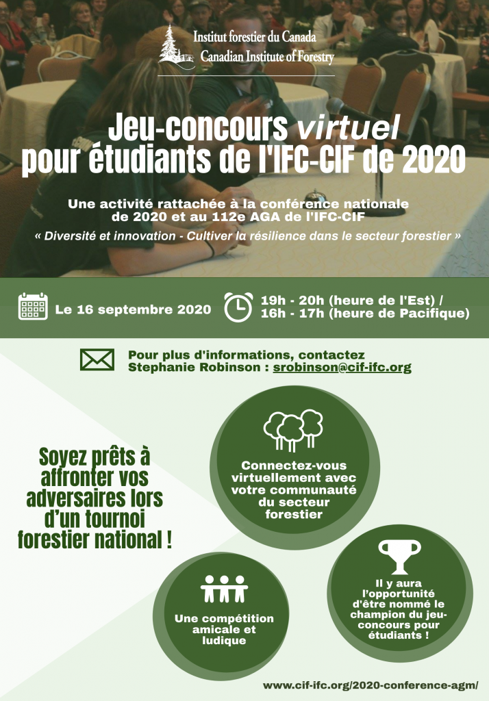 2020 Quiz Bowl Posters_Fr