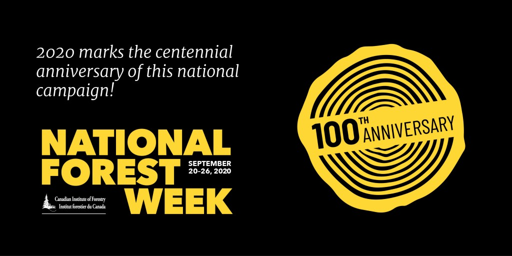 20200219-CIF-National-Forest-Week-Campaign-Social-Post-04-EN