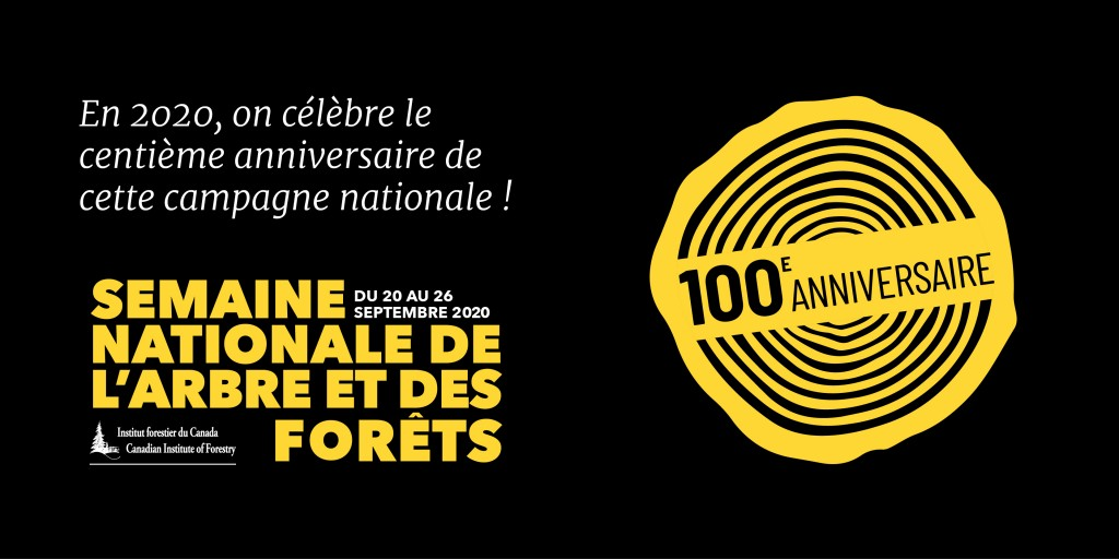 20200219-CIF-National-Forest-Week-Campaign-Social-Post-04-FR