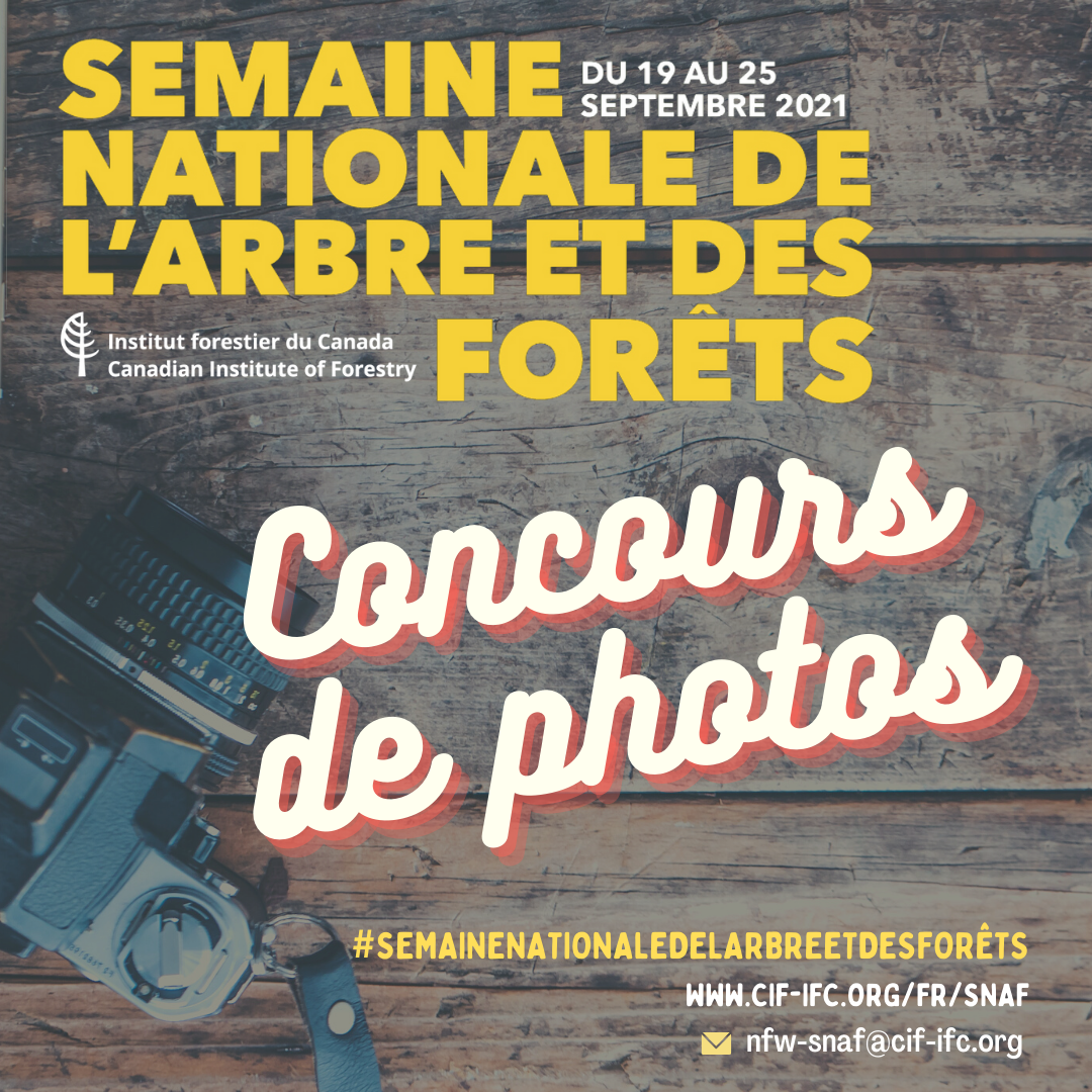 NFW 2021 Photo contest - social posts (1)