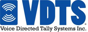 VDTS PNG LOGO Transparent