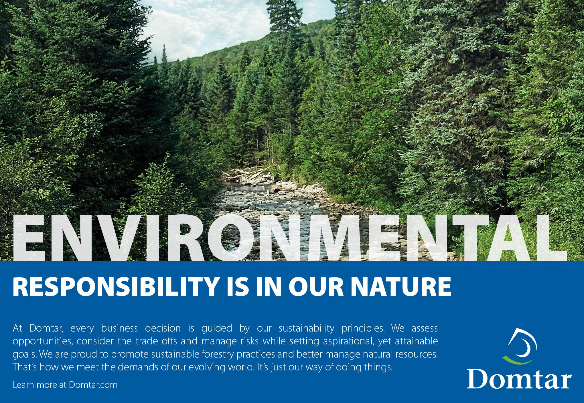 Domtar Environmental Dryden Ad_6.8x4.7