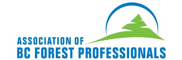 ABCFP logotext-colour