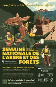 20210108-CIF-National-Forest-Week-Poster-11x17-WEB-FR