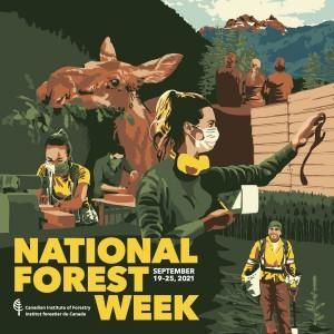 20210108-CIF-National-Forest-Week-Social-Media-Post-01-EN