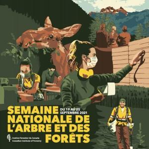 20210108-CIF-National-Forest-Week-Social-Media-Post-01-FR