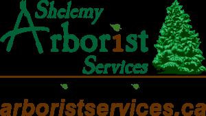 Shelemy Arborist Services